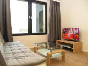 obrázek - Elegant Apartment Miletičova