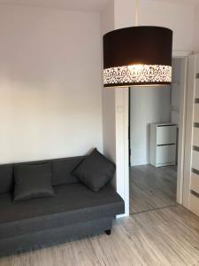 Harmonia Oliwska Apartament