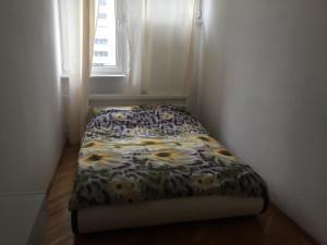 Jana Pawła Apartment
