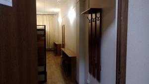 Hostel on Chernitsynskiy 7