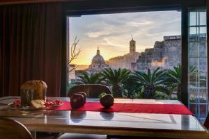 Roman Forum Luxury Apartment - abcRoma.com