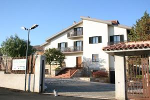 Villa Ruberto - AbcAlberghi.com