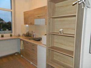 Mieszkanie na Grunwaldzkiej (44)