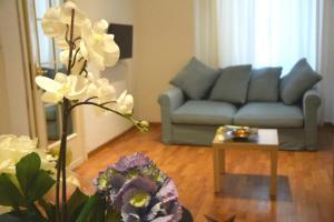 Rome in Apartment - Vaticano - abcRoma.com