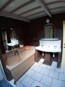 Chez BonneMaman