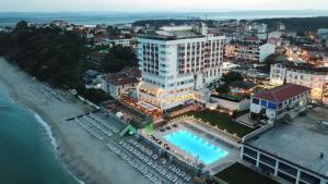 Igneada Resort Hotel & Spa, Игнеада