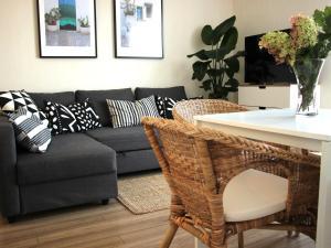 Apartament Premium 154