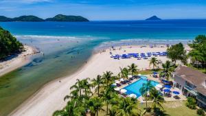 Beach Hotel Juquehy