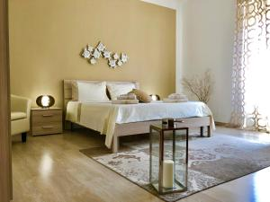 Montellinos Suite Tortora
