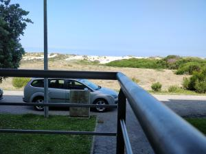 Vagueira Beach Apartment