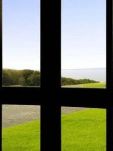 Ballinalacken Castle Country House Hotel, Отели  Дулин - big - 10