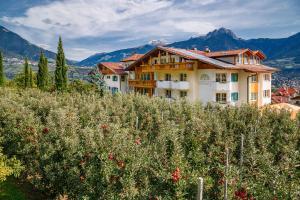 Landhaus Hotel Kristall - AbcAlberghi.com
