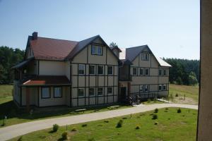 Villa Willow