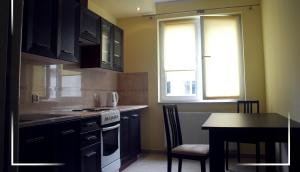 Krakow Best Rest Apartment Cozy and Relaxing
