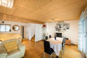 Bellavista - Apartment - Brienz Axalp