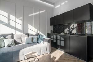 RentPlanet Apartamenty Szewska