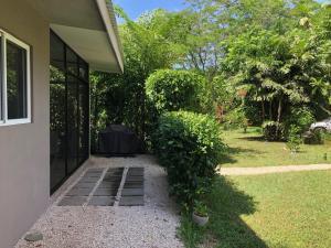 Villas Onda del Bosque, Dovolenkové domy  Santa Rosa - big - 22