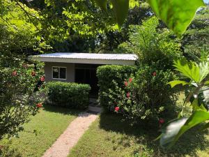 Villas Onda del Bosque, Dovolenkové domy - Santa Rosa
