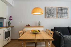 Apartament Na Urlop Wisła Apartament Dębowy Spokojna