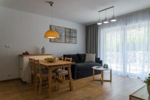 Apartament Na Urlop - Wisła - Spokojna