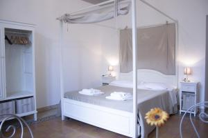 Sweety Rome Guesthouse Piazza Vittorio - abcRoma.com