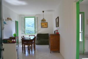 Casa Verde - AbcAlberghi.com