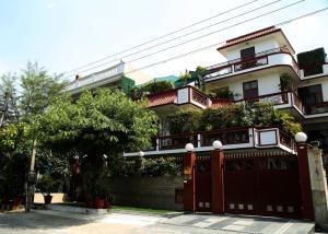Dev vatika home stay, Priváty - Gurugram
