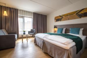 H. C. Andersen Hotel, 5230 Odense