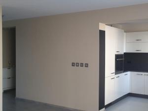 Apartament Moniuszki