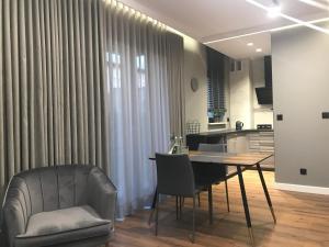 Apartament SUNTIME