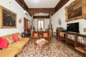 Accademia Liberty apartment - AbcAlberghi.com