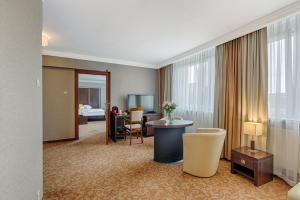 Hotel Tarnovia