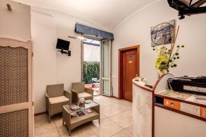 Casa Carra - abcRoma.com