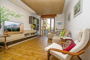 Appartamento Verona For You - AbcAlberghi.com