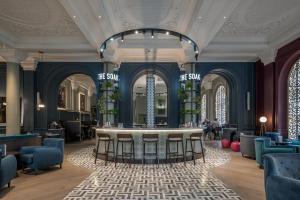 The Grosvenor Hotel (4 of 66)