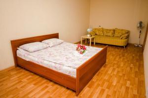 Apartment on Artema 108