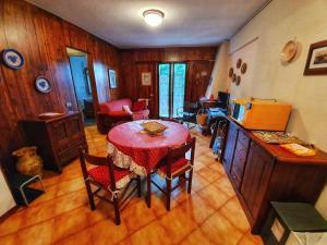 River house Roccaraso - AbcAlberghi.com