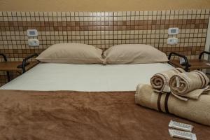 . Vieira's Palace Hotel