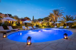 obrázek - Vila Balaia - Luxury Villas Resort