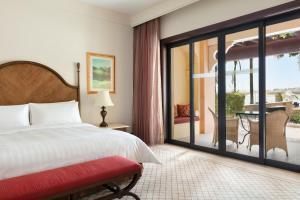 Shangri-La Hotel Qaryat Al Beri (4 of 66)