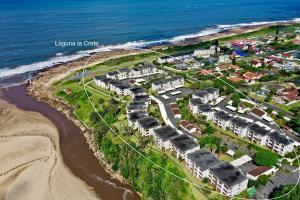 obrázek - Laguna la Crete 74 & 90