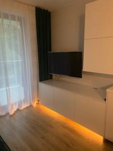 Apartament Skalisty