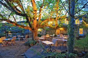 Location gîte, chambres d'hotes Hotel Maison des Peyrat dans le département Dordogne 24