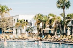 Postcard Inn on the Beach (5 of 126)