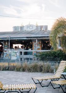 Postcard Inn on the Beach (9 of 126)