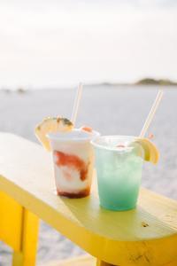 Postcard Inn on the Beach (27 of 126)