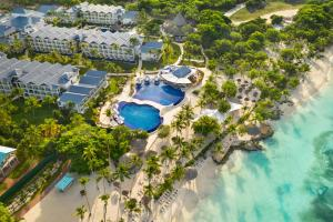 Hilton La Romana an All Inclusive Adult Only, Bayahibe