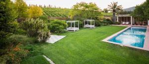 La Casona at Matetic Vineyards (2 of 28)
