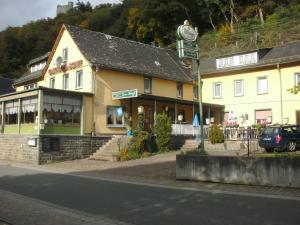 Landhotel Zum Schiff - Holzhausen an der Haide