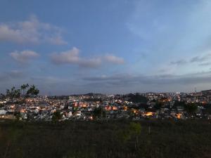 Amazon Villa Dalat
